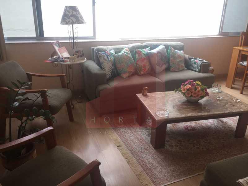 8aefc738-48a0-438f-b7b1-6f5d73 - Apartamento À Venda - Copacabana - Rio de Janeiro - RJ - CPAP20169 - 1