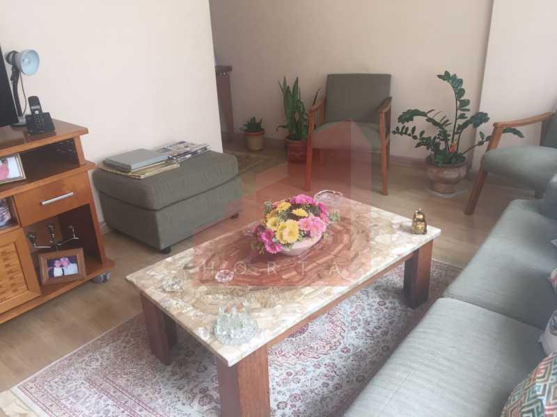 30a5aaf7-3840-473b-bed4-a34578 - Apartamento À Venda - Copacabana - Rio de Janeiro - RJ - CPAP20169 - 4