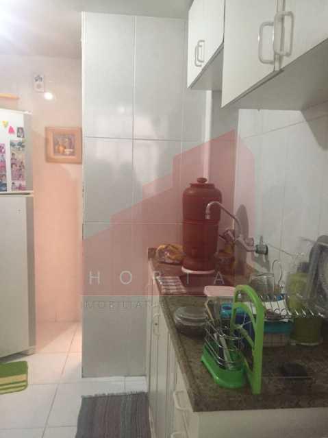 a40644ac-131f-4373-84bc-7b58ef - Apartamento À Venda - Copacabana - Rio de Janeiro - RJ - CPAP20169 - 15