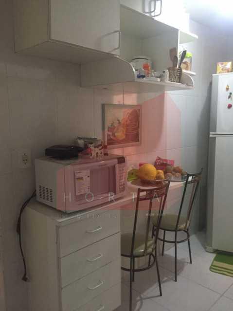 a6607533-3cda-469d-a8f5-8830d4 - Apartamento À Venda - Copacabana - Rio de Janeiro - RJ - CPAP20169 - 16