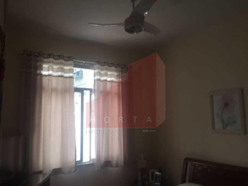 b63bb769-c807-4526-b10a-650df6 - Apartamento À Venda - Copacabana - Rio de Janeiro - RJ - CPAP20169 - 7