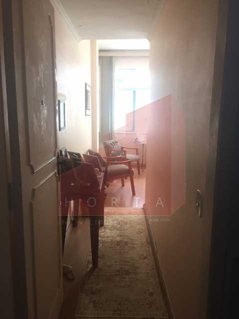 c588bf94-93fa-433a-a78b-1ec8da - Apartamento À Venda - Copacabana - Rio de Janeiro - RJ - CPAP20169 - 6