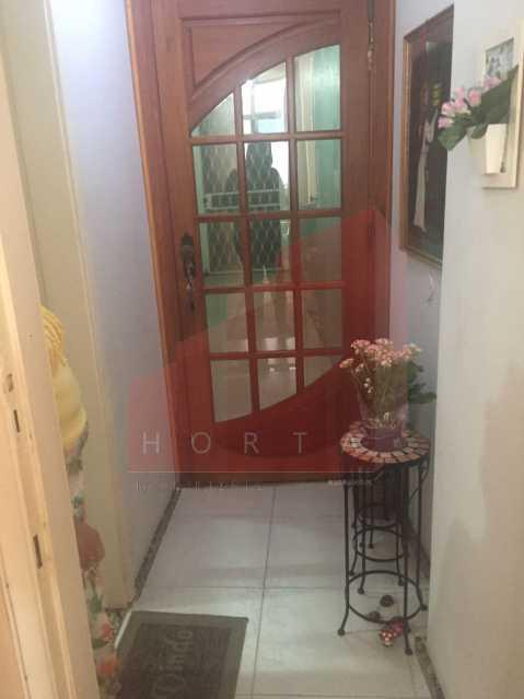 d6fd11d0-26f6-4360-8878-605a70 - Apartamento À Venda - Copacabana - Rio de Janeiro - RJ - CPAP20169 - 23