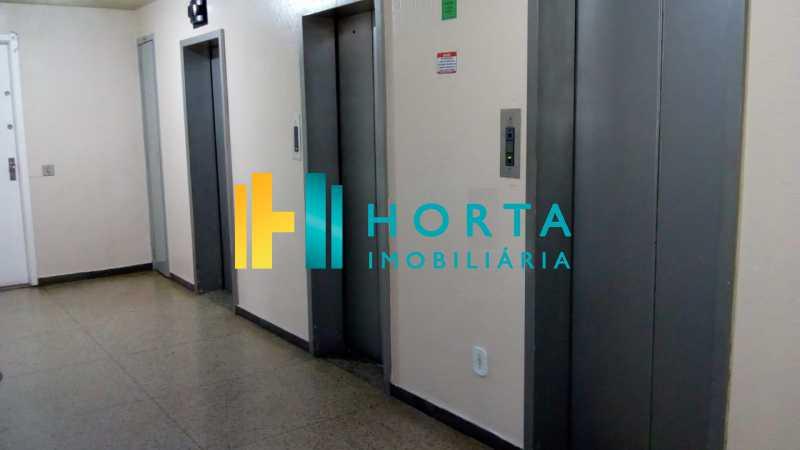 1. - Sala Comercial 28m² à venda Copacabana, Rio de Janeiro - R$ 299.900 - CPSL00046 - 21