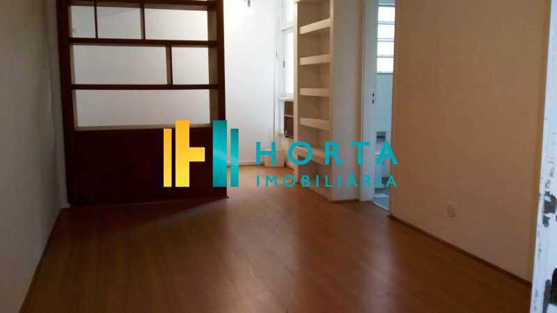 3. - Sala Comercial 28m² à venda Copacabana, Rio de Janeiro - R$ 299.900 - CPSL00046 - 3