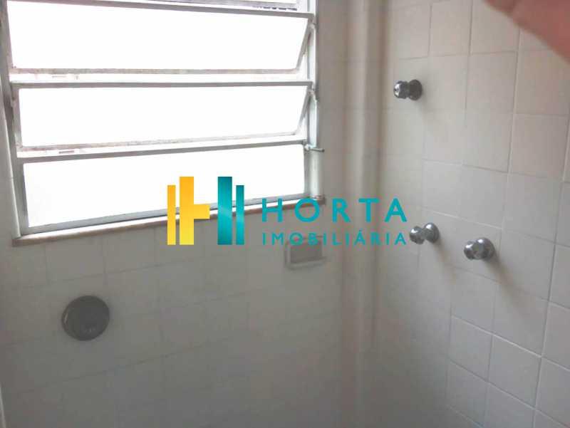 20. - Sala Comercial 28m² à venda Copacabana, Rio de Janeiro - R$ 299.900 - CPSL00046 - 20