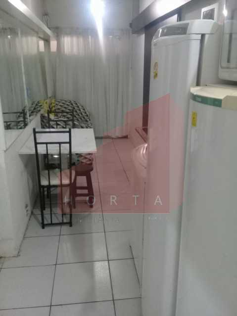 2 - IMG-20180312-WA0058 - Sobreloja À Venda - Copacabana - Rio de Janeiro - RJ - CPSJ00001 - 4