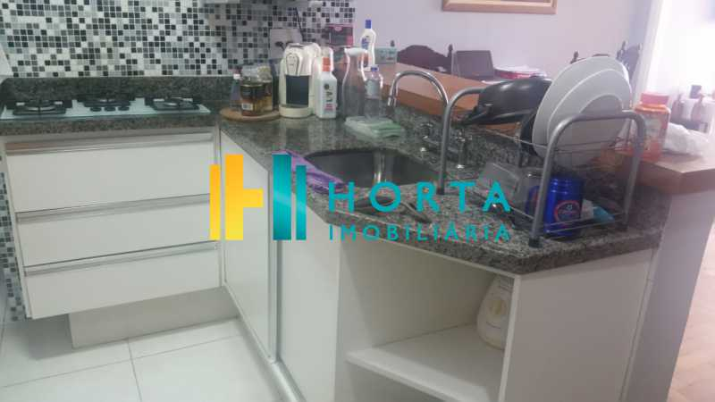 IMG-20190507-WA0013 - Kitnet/Conjugado 42m² à venda Copacabana, Rio de Janeiro - R$ 530.000 - CPAP10695 - 15