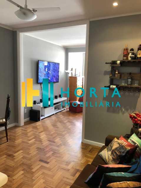 IMG-20190507-WA0015 - Kitnet/Conjugado 42m² à venda Copacabana, Rio de Janeiro - R$ 530.000 - CPAP10695 - 1
