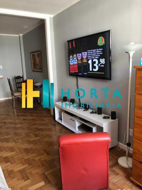 IMG-20190507-WA0016 - Kitnet/Conjugado 42m² à venda Copacabana, Rio de Janeiro - R$ 530.000 - CPAP10695 - 3