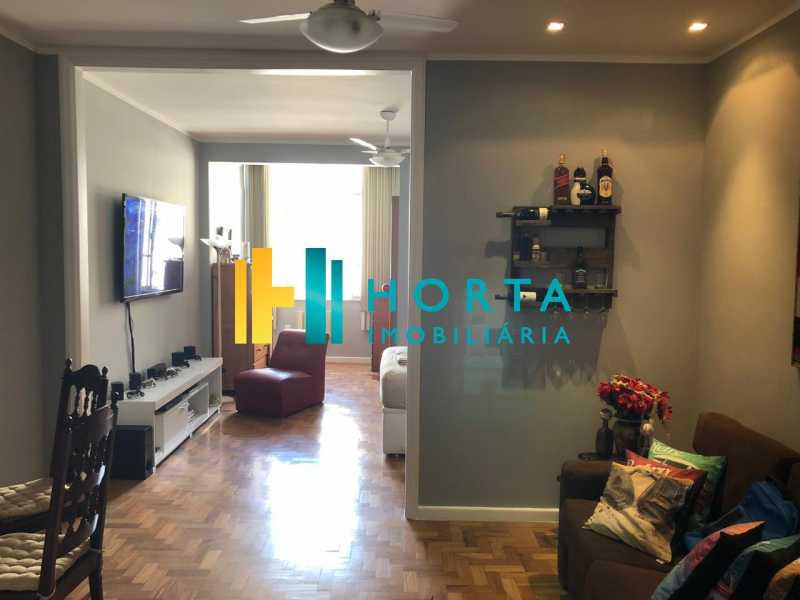 IMG-20190507-WA0018 - Kitnet/Conjugado 42m² à venda Copacabana, Rio de Janeiro - R$ 530.000 - CPAP10695 - 4