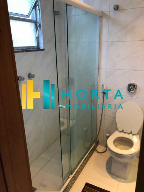 IMG-20190507-WA0020 - Kitnet/Conjugado 42m² à venda Copacabana, Rio de Janeiro - R$ 530.000 - CPAP10695 - 19