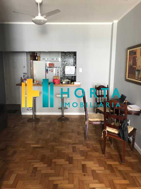 IMG-20190507-WA0021 - Kitnet/Conjugado 42m² à venda Copacabana, Rio de Janeiro - R$ 530.000 - CPAP10695 - 7