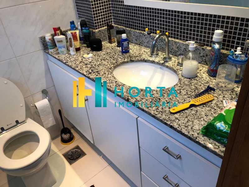 IMG-20190507-WA0023 - Kitnet/Conjugado 42m² à venda Copacabana, Rio de Janeiro - R$ 530.000 - CPAP10695 - 13