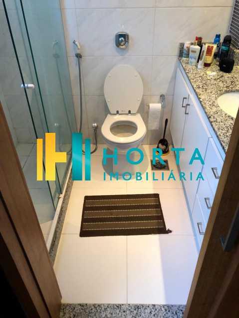 IMG-20190507-WA0024 - Kitnet/Conjugado 42m² à venda Copacabana, Rio de Janeiro - R$ 530.000 - CPAP10695 - 14