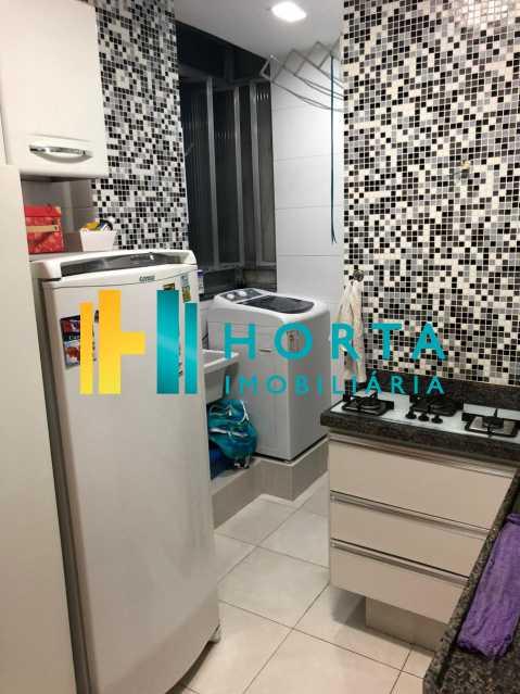 IMG-20190507-WA0027 - Kitnet/Conjugado 42m² à venda Copacabana, Rio de Janeiro - R$ 530.000 - CPAP10695 - 16