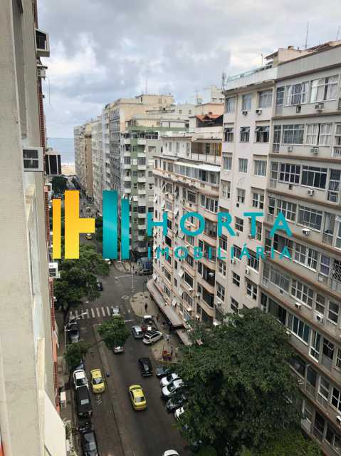 IMG-20190507-WA0028 - Kitnet/Conjugado 42m² à venda Copacabana, Rio de Janeiro - R$ 530.000 - CPAP10695 - 5