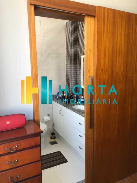 IMG-20190507-WA0029 - Kitnet/Conjugado 42m² à venda Copacabana, Rio de Janeiro - R$ 530.000 - CPAP10695 - 18