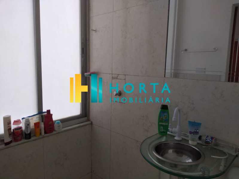 WhatsApp Image 2019-05-07 at 1 - Apartamento À Venda - Catete - Rio de Janeiro - RJ - FLAP10117 - 15