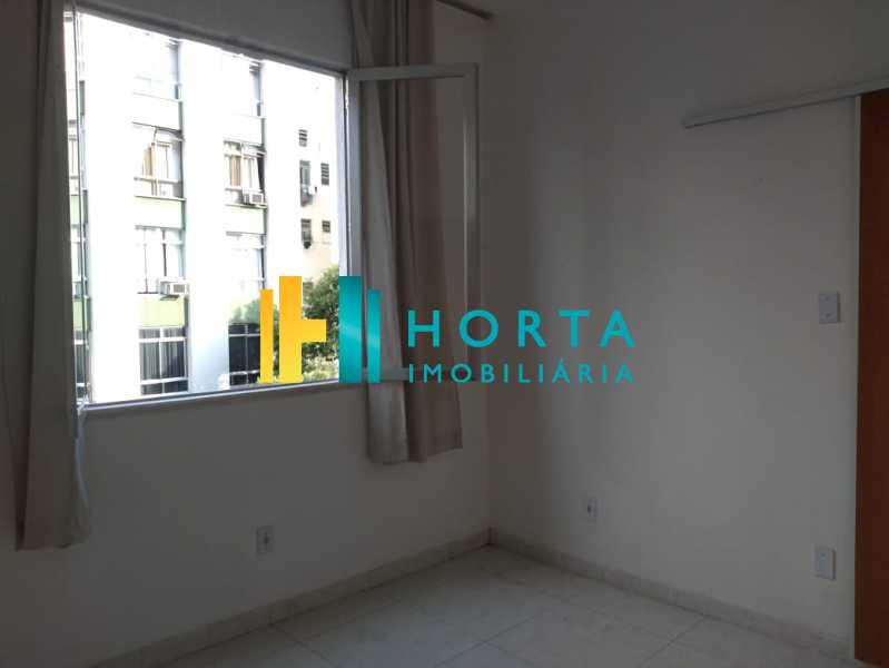 WhatsApp Image 2019-05-07 at 1 - Apartamento À Venda - Catete - Rio de Janeiro - RJ - FLAP10117 - 6
