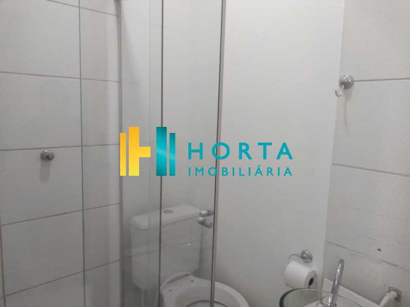 WhatsApp Image 2019-05-07 at 1 - Apartamento À Venda - Catete - Rio de Janeiro - RJ - FLAP10117 - 17