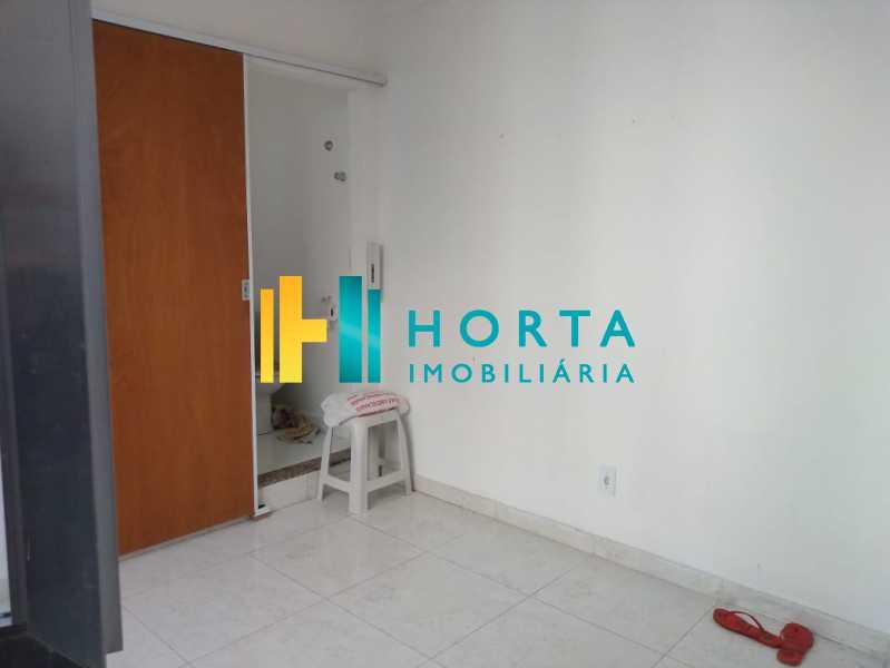 WhatsApp Image 2019-05-07 at 1 - Apartamento À Venda - Catete - Rio de Janeiro - RJ - FLAP10117 - 7