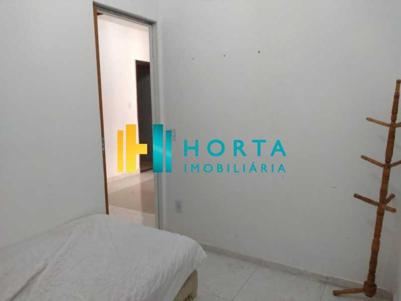 WhatsApp Image 2019-05-07 at 1 - Apartamento À Venda - Catete - Rio de Janeiro - RJ - FLAP10117 - 10
