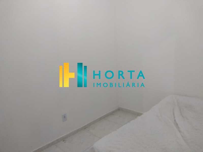 WhatsApp Image 2019-05-07 at 1 - Apartamento À Venda - Catete - Rio de Janeiro - RJ - FLAP10117 - 11