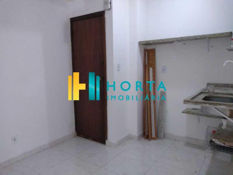 WhatsApp Image 2019-05-07 at 1 - Apartamento À Venda - Catete - Rio de Janeiro - RJ - FLAP10117 - 13