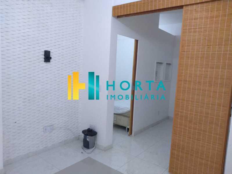 WhatsApp Image 2019-05-07 at 1 - Apartamento À Venda - Catete - Rio de Janeiro - RJ - FLAP10117 - 3