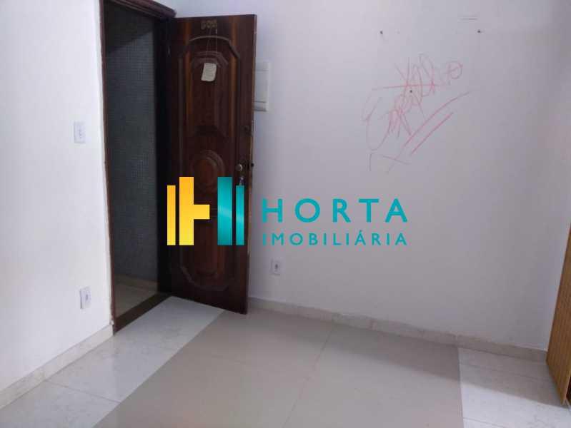 WhatsApp Image 2019-05-07 at 1 - Apartamento À Venda - Catete - Rio de Janeiro - RJ - FLAP10117 - 1