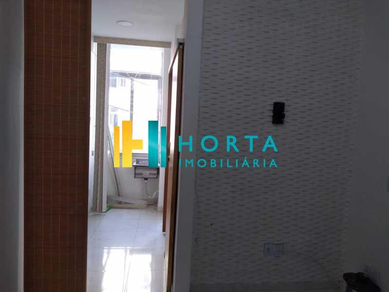 WhatsApp Image 2019-05-07 at 1 - Apartamento À Venda - Catete - Rio de Janeiro - RJ - FLAP10117 - 5