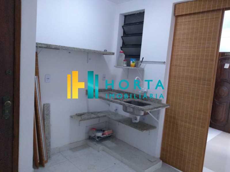 WhatsApp Image 2019-05-07 at 1 - Apartamento À Venda - Catete - Rio de Janeiro - RJ - FLAP10117 - 14