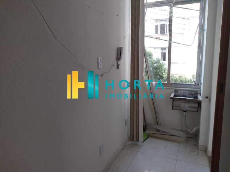 WhatsApp Image 2019-05-07 at 1 - Apartamento À Venda - Catete - Rio de Janeiro - RJ - FLAP10117 - 9