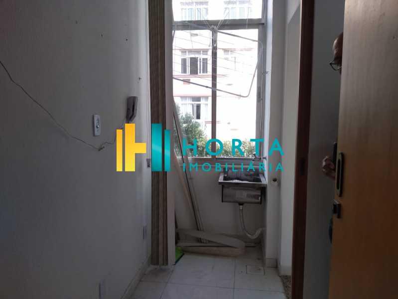 WhatsApp Image 2019-05-07 at 1 - Apartamento À Venda - Catete - Rio de Janeiro - RJ - FLAP10117 - 8