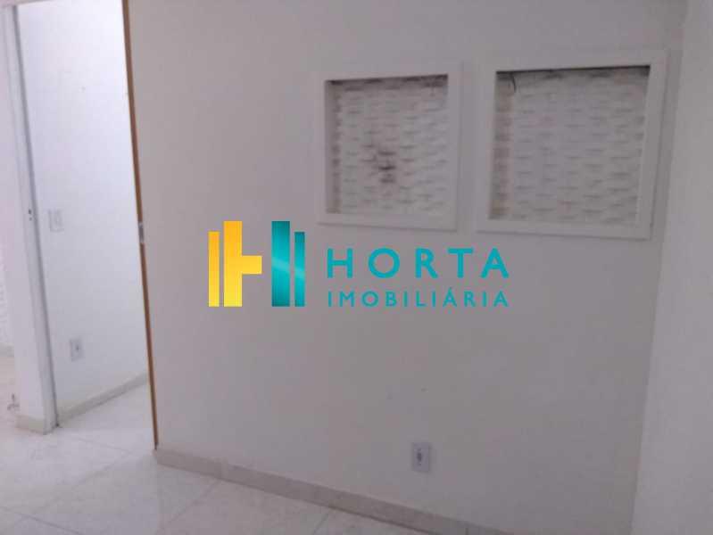 WhatsApp Image 2019-05-07 at 1 - Apartamento À Venda - Catete - Rio de Janeiro - RJ - FLAP10117 - 21