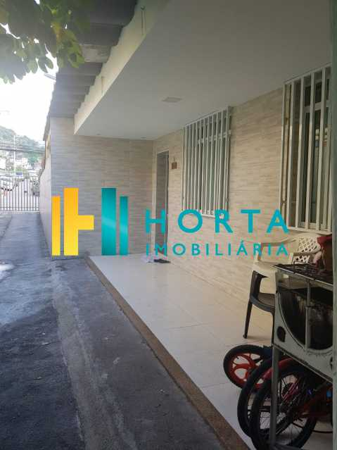 0e33b25c-caac-42ba-948d-0b919a - Casa em Condominio Lins de Vasconcelos,Rio de Janeiro,RJ À Venda,4 Quartos,150m² - FLCN40002 - 24