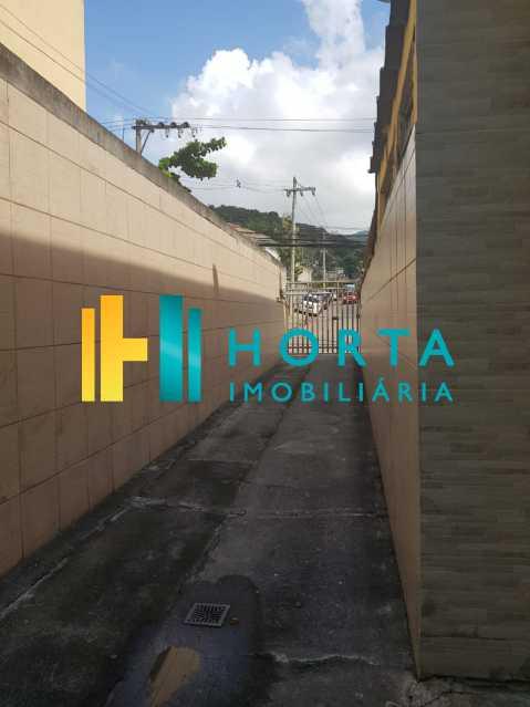 0f231739-a638-4ca6-aa98-777c35 - Casa em Condominio Lins de Vasconcelos,Rio de Janeiro,RJ À Venda,4 Quartos,150m² - FLCN40002 - 22