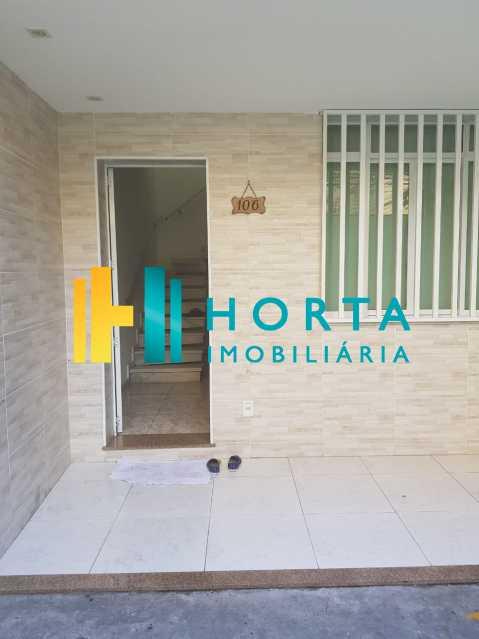 9eaeacb2-33be-4455-a0c8-82072a - Casa em Condominio Lins de Vasconcelos,Rio de Janeiro,RJ À Venda,4 Quartos,150m² - FLCN40002 - 21