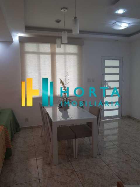 34cfab7d-a675-40eb-82cd-942ce9 - Casa em Condominio Lins de Vasconcelos,Rio de Janeiro,RJ À Venda,4 Quartos,150m² - FLCN40002 - 7