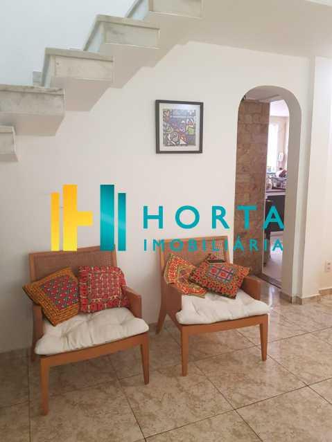 0254b1bc-3759-4202-ade6-304572 - Casa em Condominio Lins de Vasconcelos,Rio de Janeiro,RJ À Venda,4 Quartos,150m² - FLCN40002 - 5