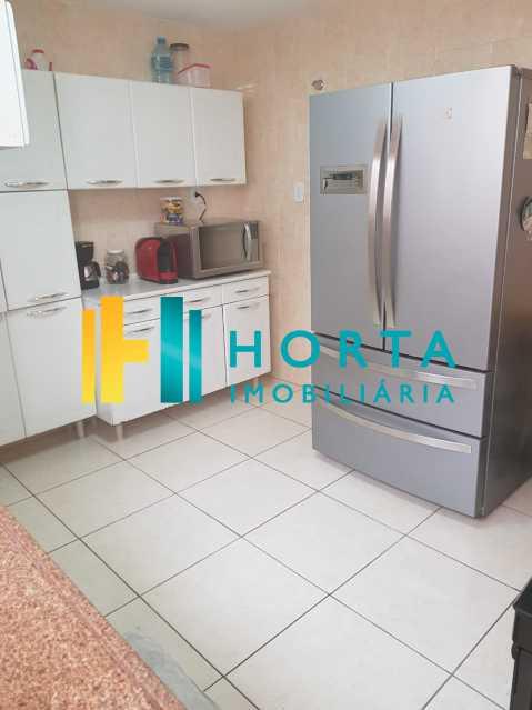 372cc01f-2794-4b68-8bb7-b4fda9 - Casa em Condominio Lins de Vasconcelos,Rio de Janeiro,RJ À Venda,4 Quartos,150m² - FLCN40002 - 16