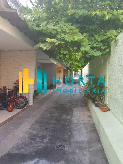 03226c64-3b2e-4a75-bbae-09f72c - Casa em Condominio Lins de Vasconcelos,Rio de Janeiro,RJ À Venda,4 Quartos,150m² - FLCN40002 - 23