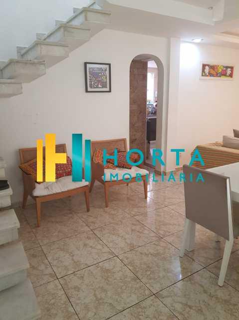 3720c8b4-a7f9-4a0c-906f-81466f - Casa em Condominio Lins de Vasconcelos,Rio de Janeiro,RJ À Venda,4 Quartos,150m² - FLCN40002 - 9