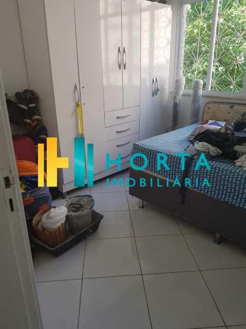 06591c05-b843-4a76-8ebe-9e19bb - Casa em Condominio Lins de Vasconcelos,Rio de Janeiro,RJ À Venda,4 Quartos,150m² - FLCN40002 - 11