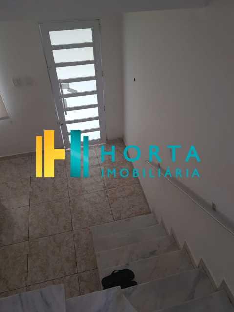 8154643a-940a-4195-8ff1-3f1632 - Casa em Condominio Lins de Vasconcelos,Rio de Janeiro,RJ À Venda,4 Quartos,150m² - FLCN40002 - 12