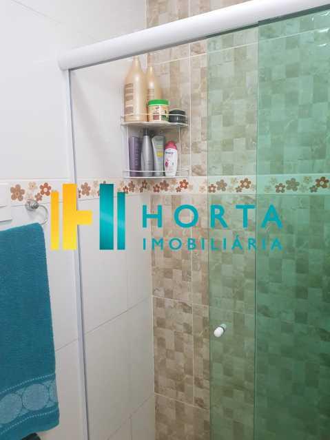 39204946-2817-4a1c-8f53-300985 - Casa em Condominio Lins de Vasconcelos,Rio de Janeiro,RJ À Venda,4 Quartos,150m² - FLCN40002 - 19