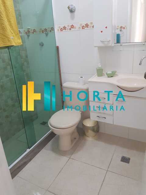 baf36219-30f8-46eb-bf9a-ce7d02 - Casa em Condominio Lins de Vasconcelos,Rio de Janeiro,RJ À Venda,4 Quartos,150m² - FLCN40002 - 20