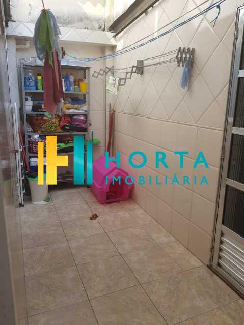 c11c6929-f34b-41e1-bf2a-bd53e2 - Casa em Condominio Lins de Vasconcelos,Rio de Janeiro,RJ À Venda,4 Quartos,150m² - FLCN40002 - 31