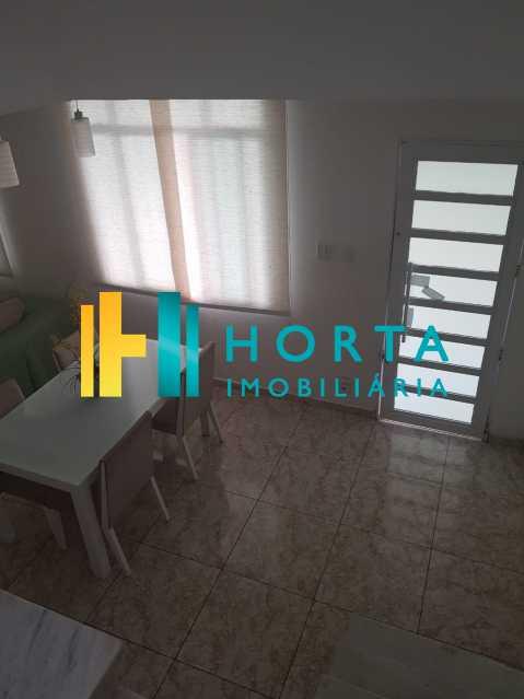 d9231cf8-f412-4709-ad37-38dd01 - Casa em Condominio Lins de Vasconcelos,Rio de Janeiro,RJ À Venda,4 Quartos,150m² - FLCN40002 - 8